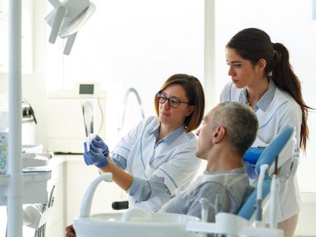 O que é a Osteoporose? Quais são os sintomas?