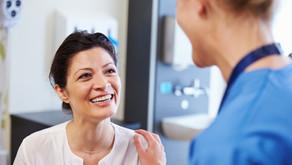 Como funciona um plano de saúde com coparticipação