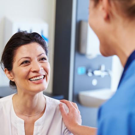 10 direitos que muitos pacientes possuem e não sabem (Direito à saúde)
