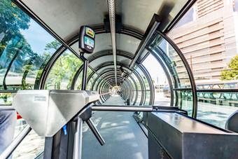 [GABRIEL NOVAES] 24/08/2020 - Apresentação: Conceitos de Urbanismo