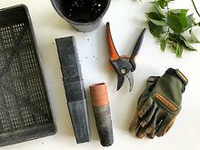 Gardening Equipment