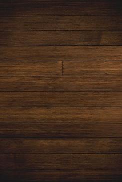 Brown-Holzoberfläche