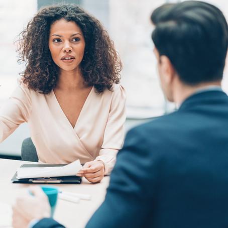 5 truques para conversar com pessoas Influentes