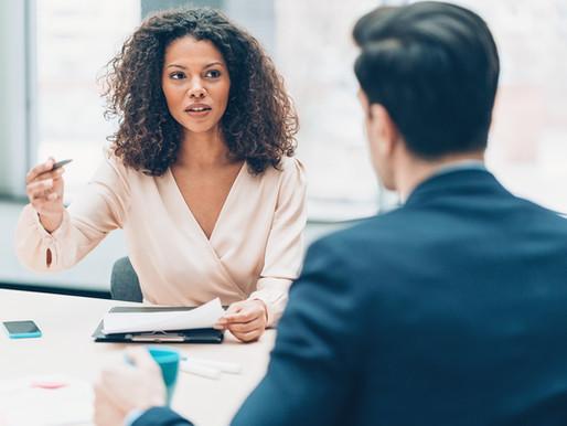 Como realizar um desabafo assertivo no trabalho