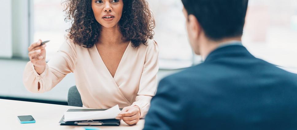 Inteligência Emocional – Uma competência cada vez mais buscada nos ambientes corporativos