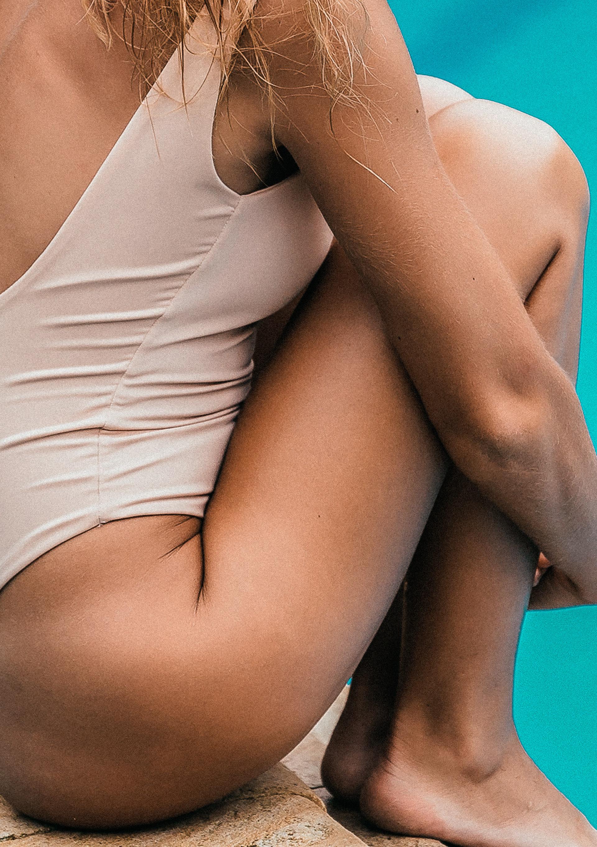 Hyperhidrosis (Underarm Sweat)