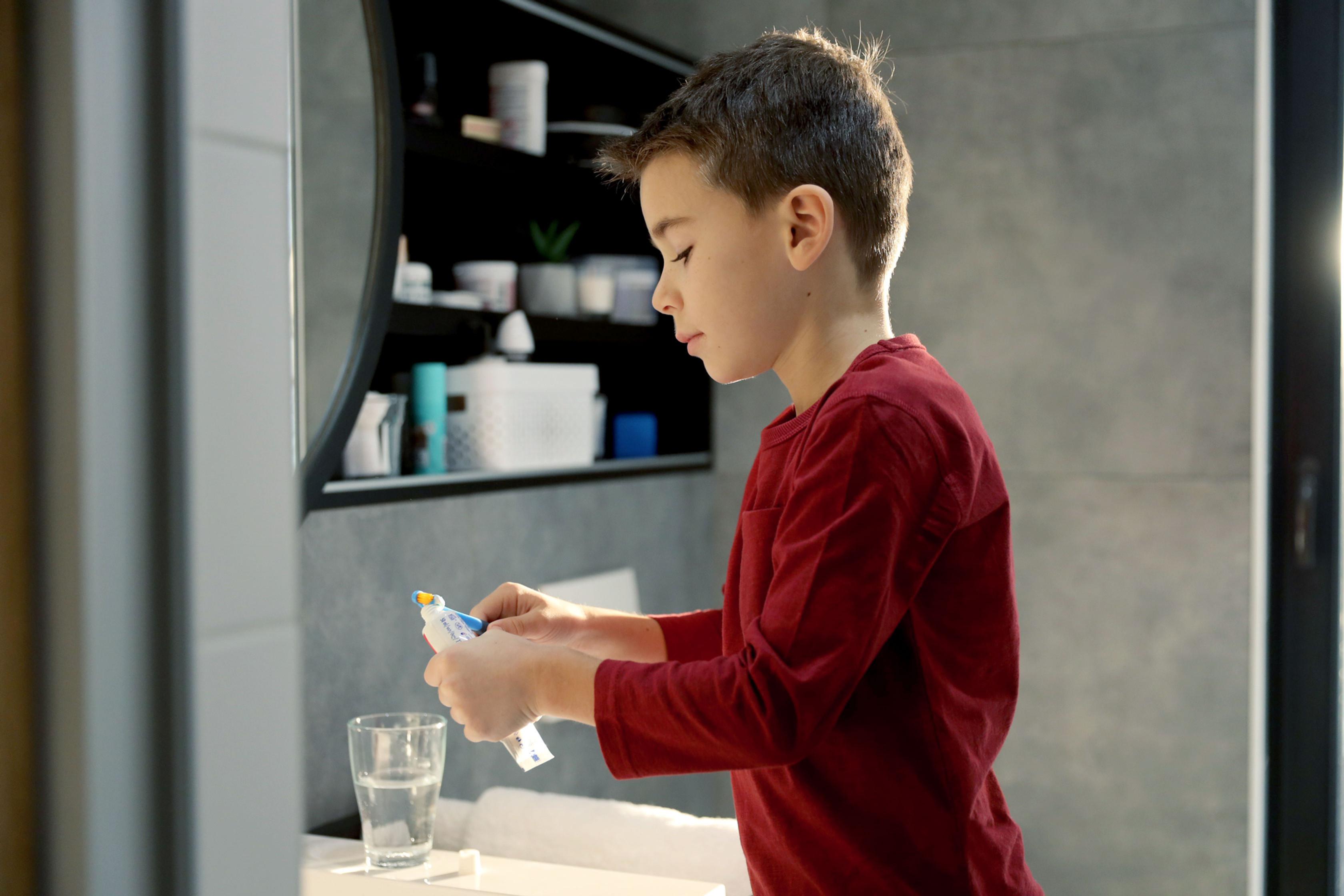 Coming Soon: Pediatric Dental Screenings