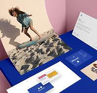 Digital Color Printing