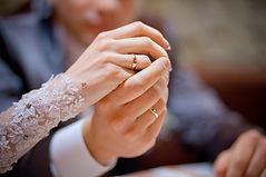 Casamento Classic meia Cana