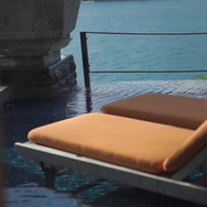 Tropical Island Hotel