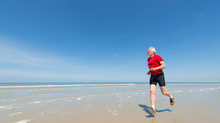 What is an adequate retirement income?