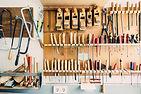 木工ツール
