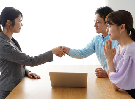 The role of Negotiating in Mediation