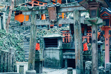 japanese-holy-site