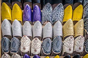 足に合わない靴をやめてオーダーメイド靴を履こう