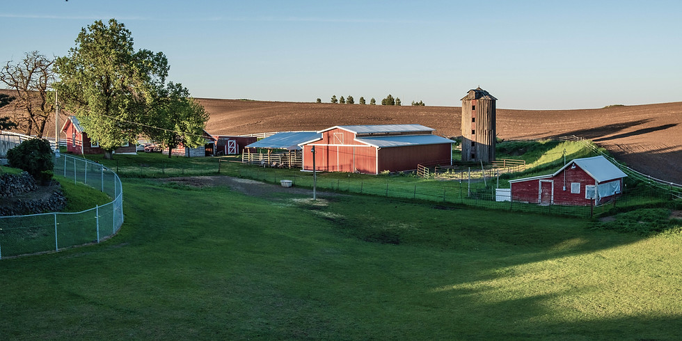 Understanding The Farm & Ranch Contract