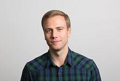 Tilo Schmidt - Leiter IT & Digitalisierung -der Sepa Collect GmbH
