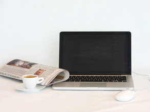 A Website is Essential to your Business Success