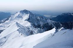 montagne hs74
