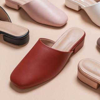 Shoes Composition