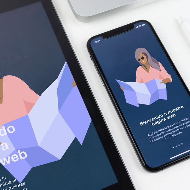 Mobile App Design Australia