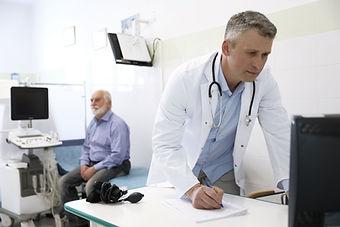 Médico ' s Clinic