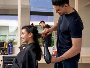 Dicas para cuidar do cabelo com progressiva