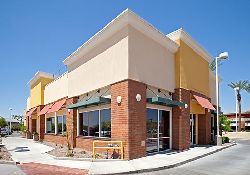 FREE AZ Arizona ATM Placement Finance Cash