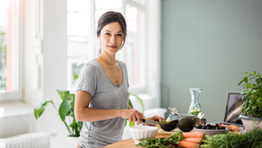 The No-Nonsense Guide to Intuitive Eating