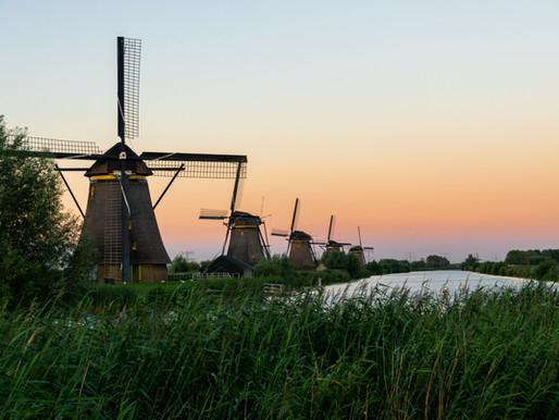 Dutch Tourism krijgt opdracht van het Ontwikkelingsbedrijf Noord-Holland Noord