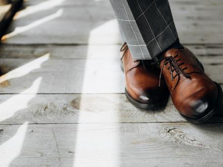 รองเท้ายี่ห้อไหนดี | 5 อันดับ รองเท้าแฟชั่น ที่คนส่วนใหญ่สนใจ
