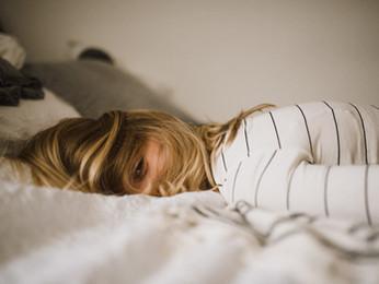 How to Manage Fibromyalgia Flares
