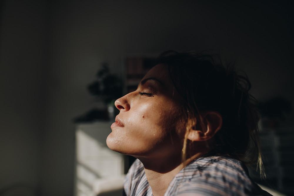 good simple habits meditation
