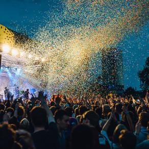 Government announces £750m insurance scheme for festivals and live events