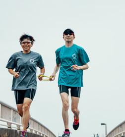 パラリンピック/パラスポーツの総合サイト・パラサポwebでのテロメアの記事