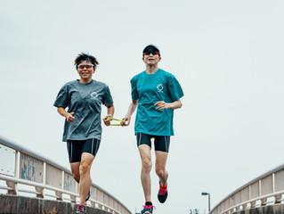 2020/06/30「6月最終日」 加圧トレーニングなら加圧スタジオHIWALANI eluaです! 小田急線・町田駅東口より徒歩3分です。