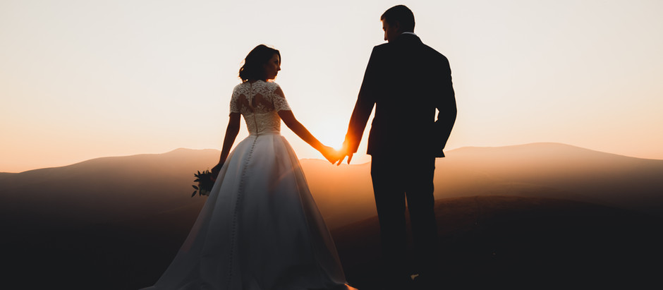 Wedding Trends For 2021 Wedding Couples