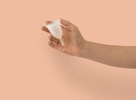 Warum eine Menstruationstasse?