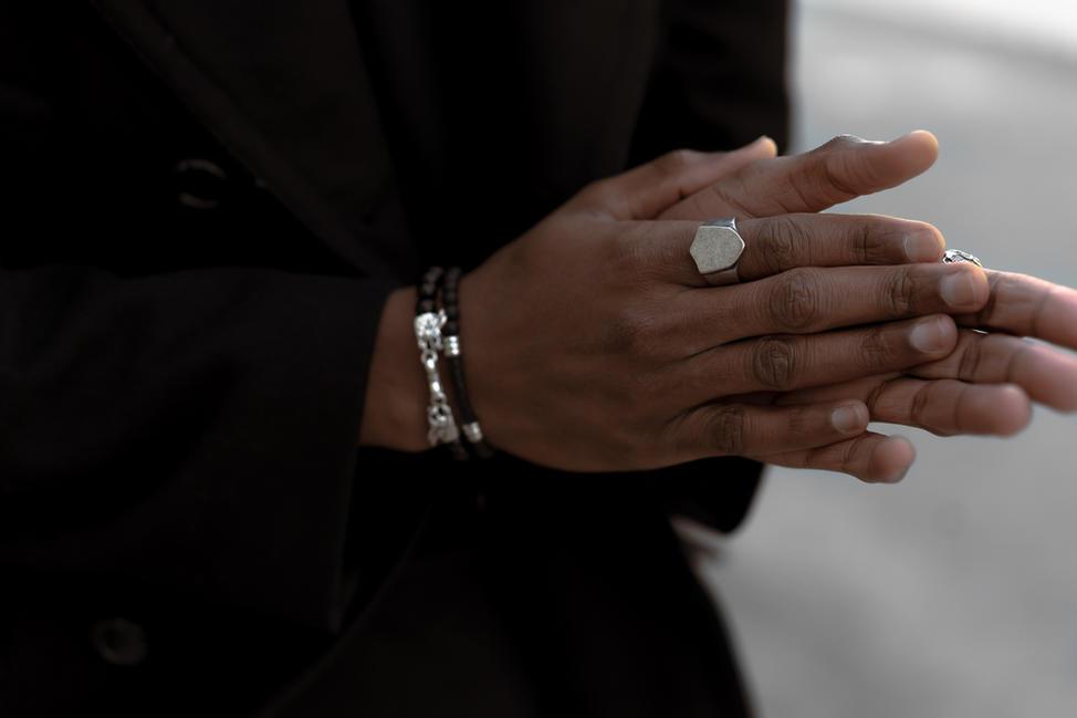 Prana Energetix juwelen