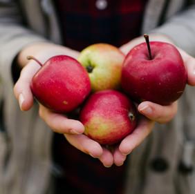 Vinagre de Manzana: el Superalimento