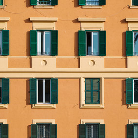 Italy among top picks for French real estate investors