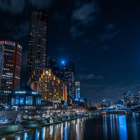 Mortgage serviceability cheaper than renting on over a third of Australian properties