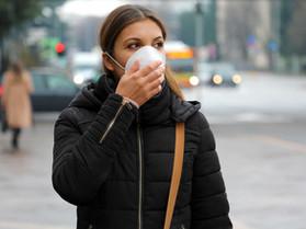 Superare il panico da Covid: come migliorare la qualità della nostra vita, nonostante la pandemia