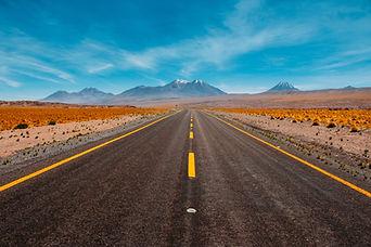 Desert Highway, Success