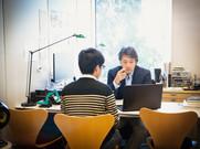 4 aspectos importantíssimos para aplicar um feedback coerente