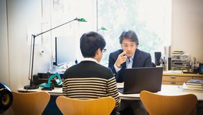 Desvendando as soft skills: destaque-se no mercado de trabalho com as habilidades comportamentais