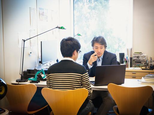 Infocorp y la búsqueda de empleo