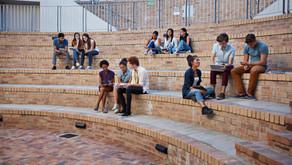 La sécurité sociale étudiant disparaît totalement au 31 août 2019