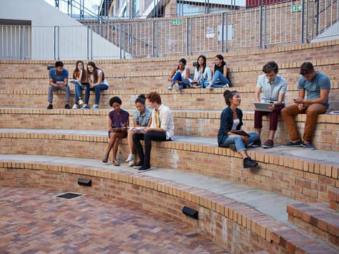 Nuevas disposiciones sobre aforos máximos en el Distrito Metropolitano de Quito