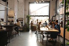 M-TPV Bares y restaurantes
